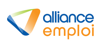 Alliance Emploi