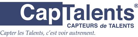 Cap Talents