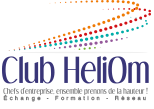 Club Heliom