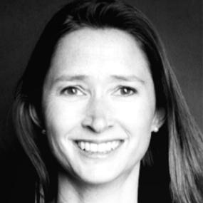 Anne Lapicoré